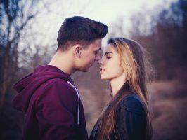 De leukste datingsites voor jongeren