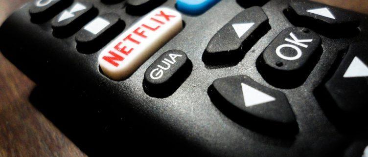 Hoe duur is Netflix?
