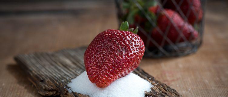 Wat zijn de voordelen van leven zonder suiker?