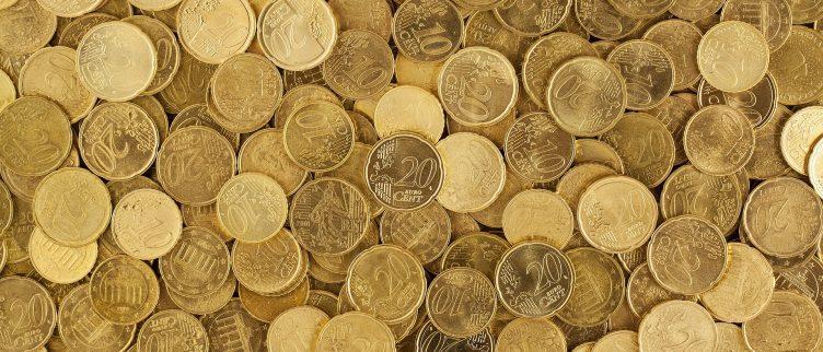 Hoeveel belasting moet je betalen over spaargeld?
