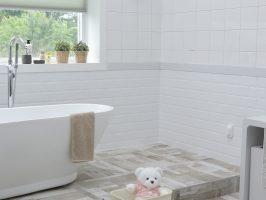 Subsidies Nieuwe Badkamer : Wat kost een nieuwe badkamer? dik.nl