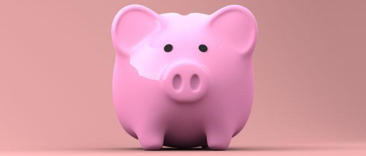 Bespaartips voor in het huishouden
