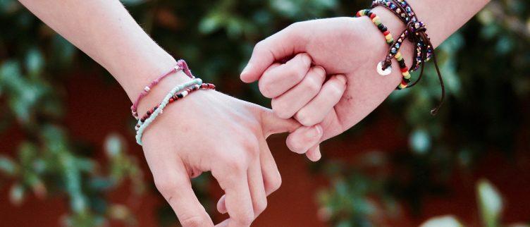 Waaraan voldoet een betrouwbare datingsite? 11 tips