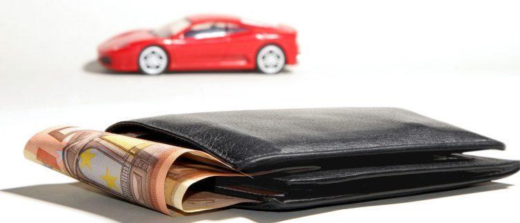 Hoe kun je met spoed particulier geld lenen zonder BKR toetsing?