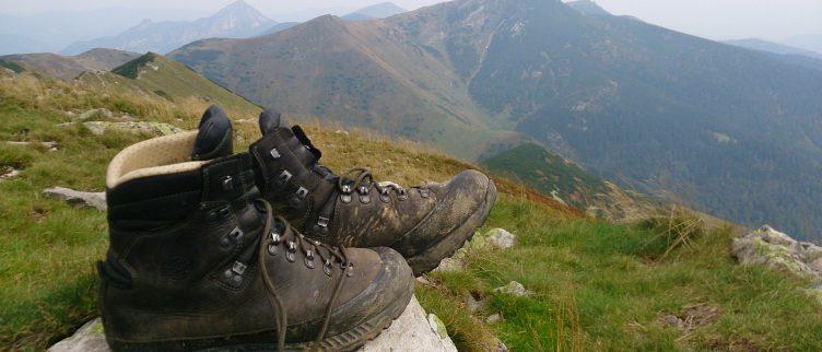 6 tips voor een sportieve vakantie