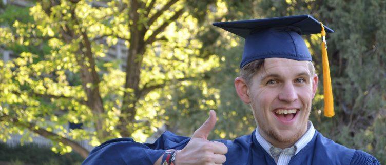 Hoe kun je geld verdienen zonder diploma?