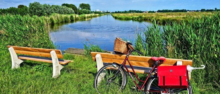 Wat te doen in Nederland? Leuke activiteiten en uitjes