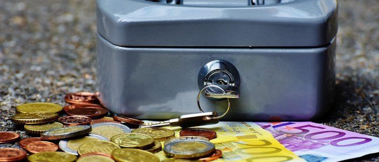 10 Tips als je snel geld nodig hebt