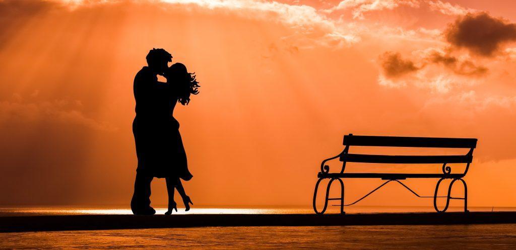 Kosten van de Christelijke dating sites