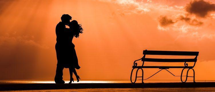 Wat zijn de 4 beste christelijke datingsites?