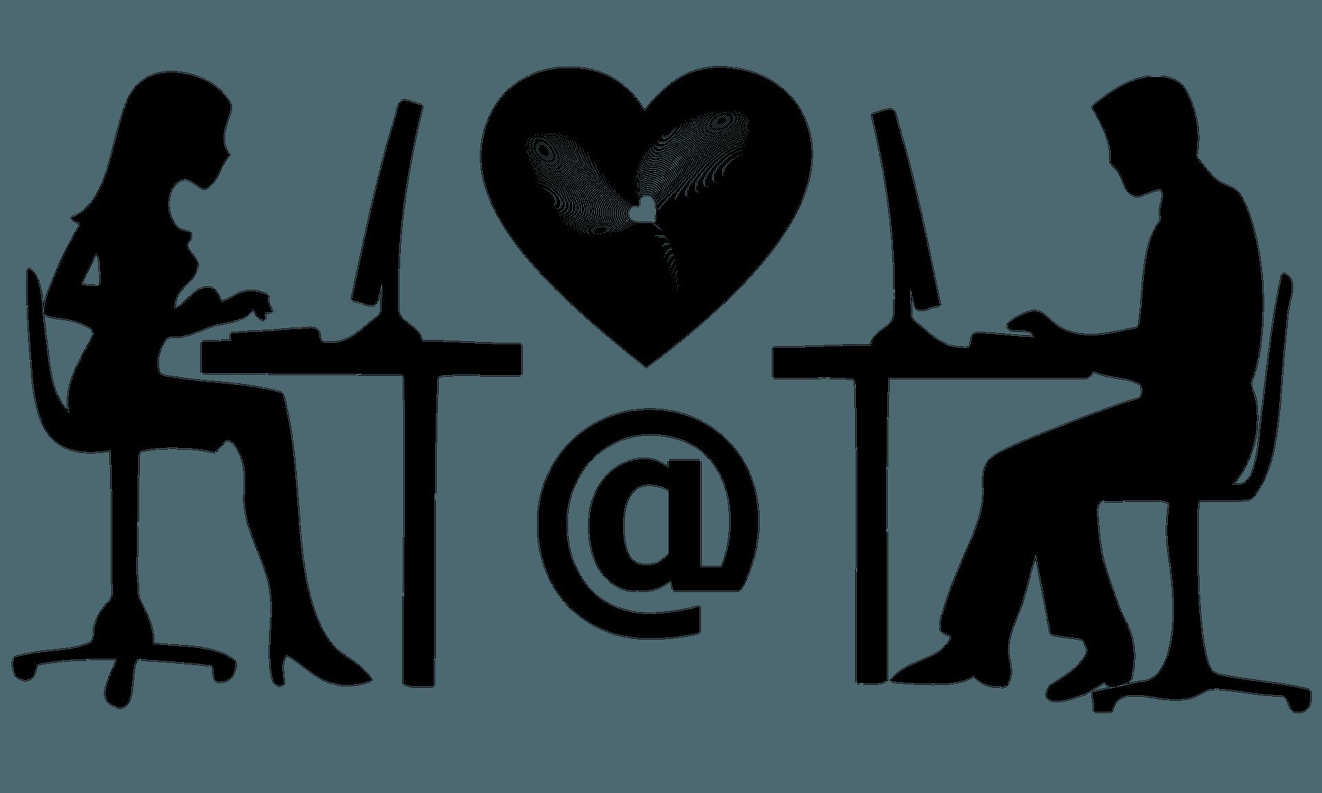 dating site voor weduwen in de VSdating sites overzeese