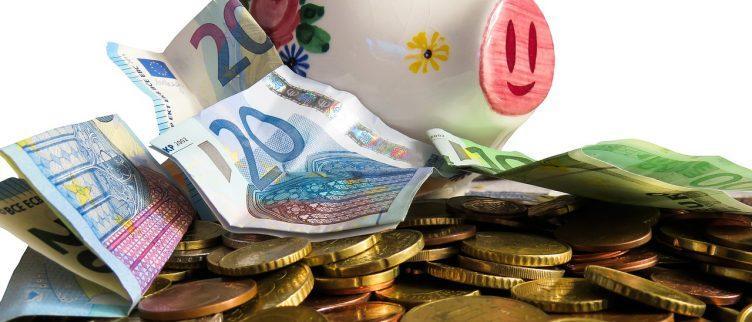 Hoe werkt loonheffingskorting? Wel of niet toepassen