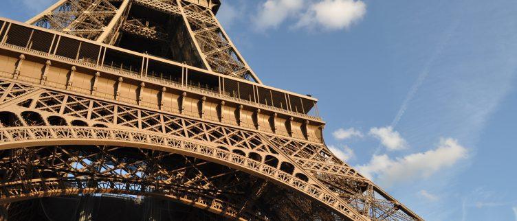 Een dagje Parijs; hoe boek je de beste dagtrip?