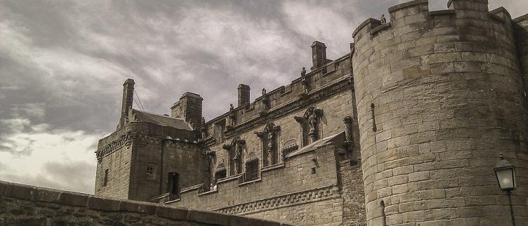 6 kastelen om te bezoeken in Nederland