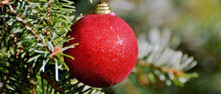 De 12 Leukste Uitjes Voor Eerste Kerstdag Diknl