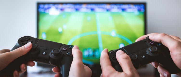 Hoe kun je geld verdienen met spelletjes?