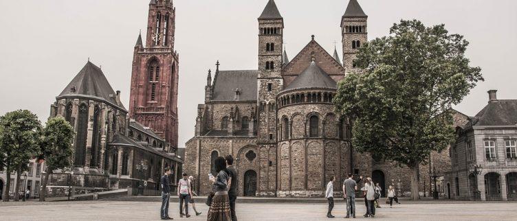Dagje weg in Maastricht. Wat te doen in Maastricht?