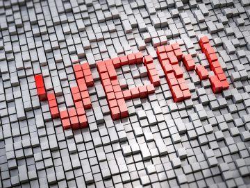 Wat is de beste VPN voor China? Tips en uitleg over het VPN verbod