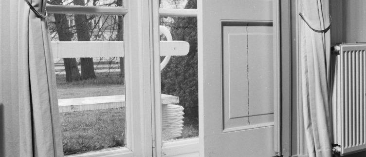 Wat zijn je opties voor openslaande deuren in huis?