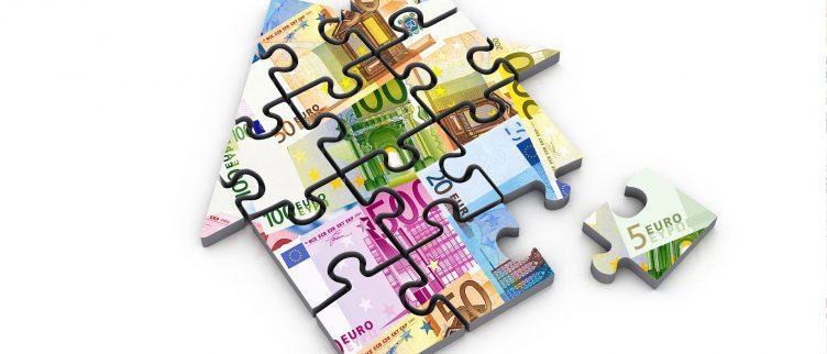 Wat is een bankhypotheek en hoe kun je deze afsluiten?
