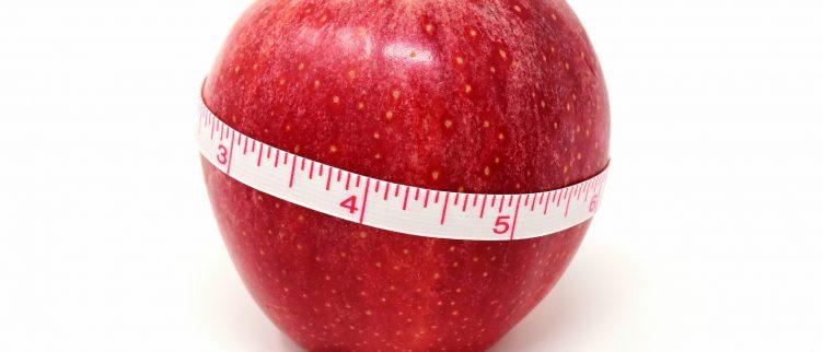 15 tips om caloriearm te eten