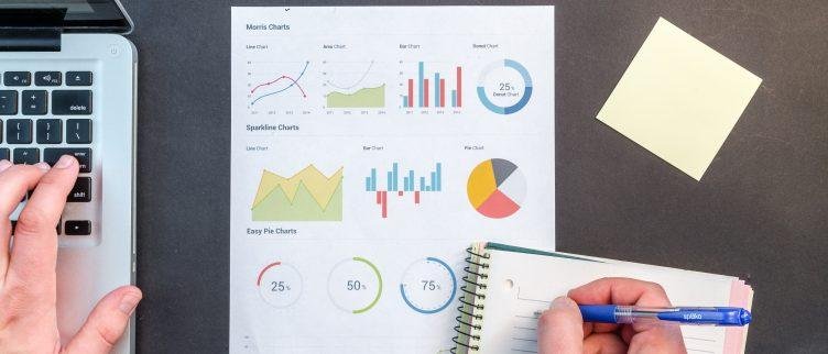Hoeveel kost het maken van een bouwkundig rapport?