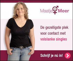 MaatjeMeer