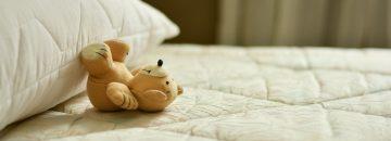 Waar let je op bij de aanschaf van een goed matras? small