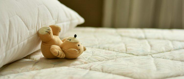 Waar let je op bij de aanschaf van een goed matras?