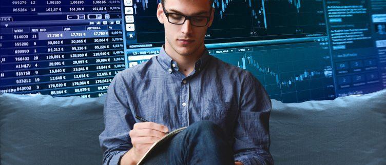 Wat moet je weten voor je obligaties gaat kopen?