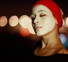 Wat is het beste collageen masker?