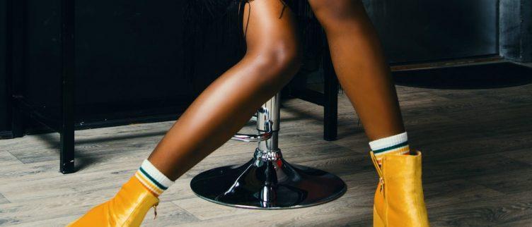 Hoe krijg je dunnere benen?