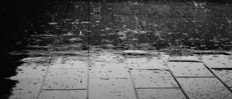 Wat zijn de beste opties om regenwater op te vangen?