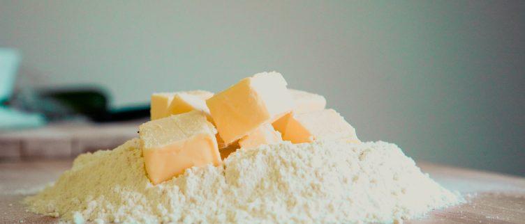 Wat zijn de gezondheidsvoordelen van shea butter?