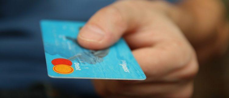 Wat is de goedkoopste creditcard?