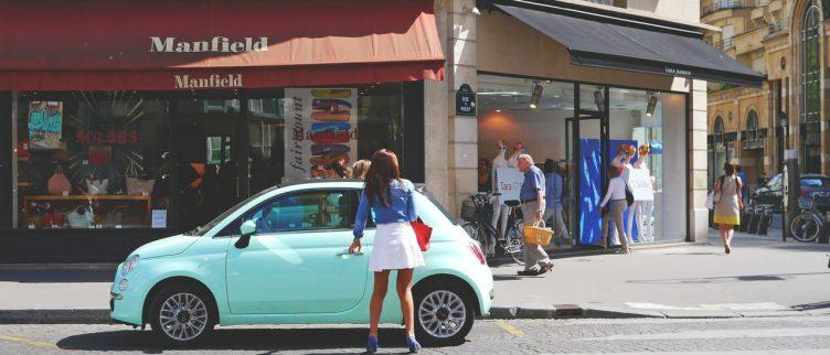 8 tips om je auto snel te verkopen
