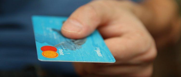 Waar kun je een bankrekening openen?