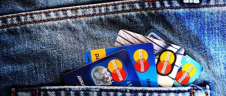 Wat is de beste studenten creditcard?