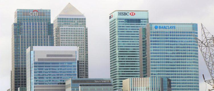Wat is de beste bank in 2019?