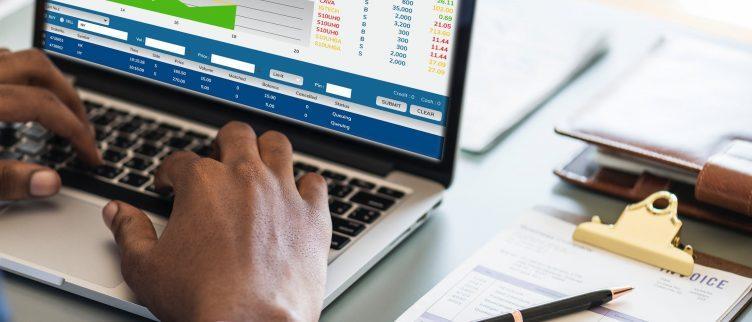 Waar let je op bij het kiezen van een boekhoudprogramma?