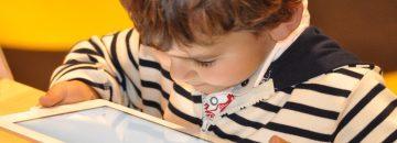 Waar let je op bij de aanschaf van een kindertablet? small