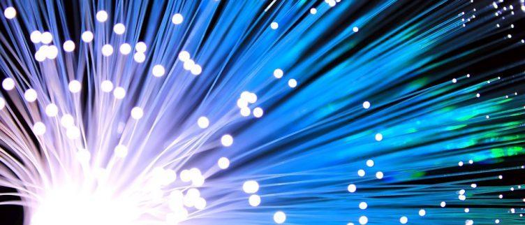 Wat is glasvezel internet en wat zijn de voordelen?