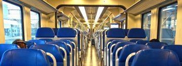 Hoe vind je goedkope treinkaartjes? small