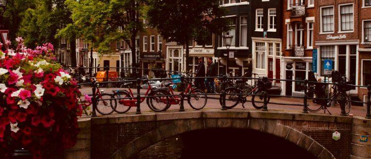 Waar let je op bij het afsluiten van een e-bike verzekering?