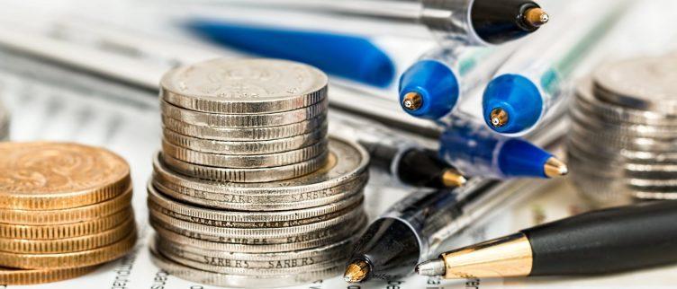 10 tips om eenvoudig geld te beheren