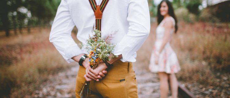 8 dingen je moet weten over een LAT relatie