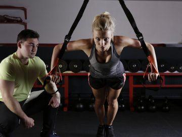 Wat doet een gewichtsconsulent?