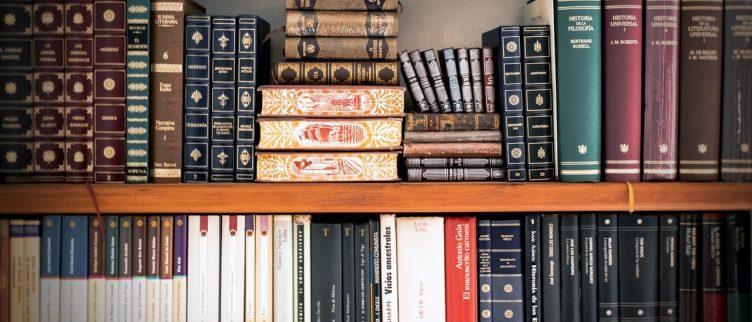 Hoe kun je het beste je studieboeken verkopen?