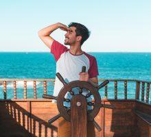 tips vakantiewerk/ zomerbaantje