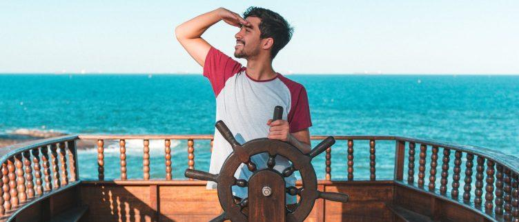 7 tips voor het vinden van vakantiewerk
